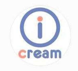 icream-cafe-ice-cream-kuwait