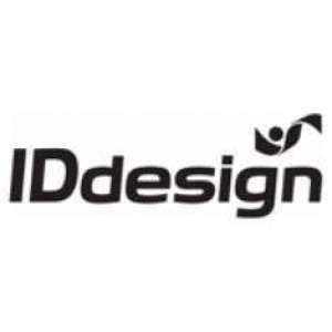 iddesign-al-rai-kuwait