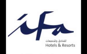 ifa-hotels-and-resorts-kuwait