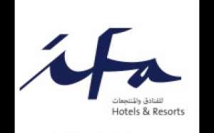 ifa-hotels-and-resorts-kuwait
