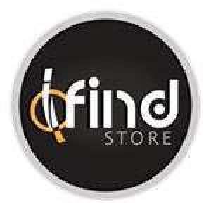 ifind-store-kuwait