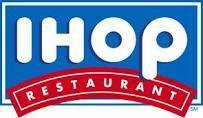 ihop-restaurant-first-avenue-avenues-mall-kuwait