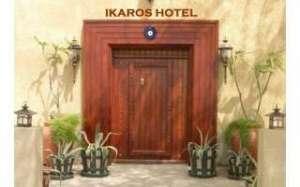 ikaros-hotel-kuwait