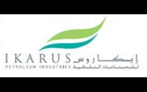 ikarus-petroleum-industries-shuwaikh-kuwait