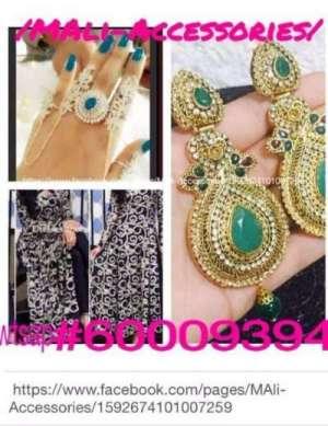 mali-accessories-kuwait