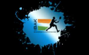 indian-badminton-association-kuwait-kuwait
