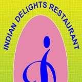 indian-delights-restaurant-kuwait
