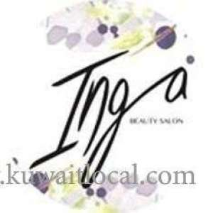 inga-beauty-salon-shaab-kuwait