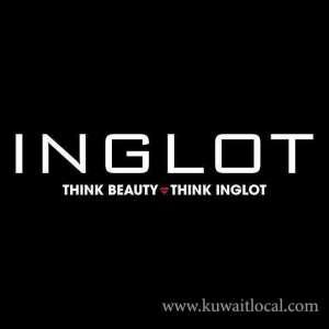 inglot-fahaheel-kuwait