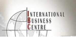 international-business-centre-kuwait