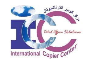 international-copier-center-kuwait-kuwait