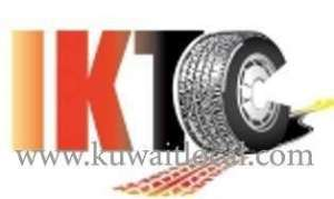 international-kuwait-tires-company-kuwait