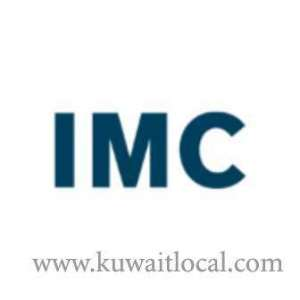 international-motors-company_kuwait