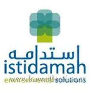 istidamah-environmental-solutions-kuwait