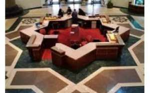 jaber-al-ahmad-central-library-kuwait