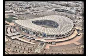 jaber-al-ahmed-international-stadium-kuwait