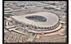 jaber-al-ahmed-international-stadium-kuwait