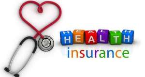 jabriya-health-insurance-kuwait