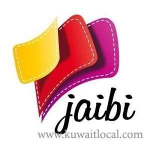 jaibi-kuwait