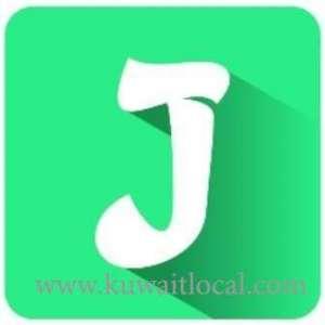 jamalco-trading-contracting-company-kuwait