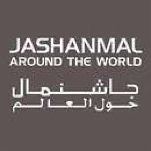 jashanmal-around-the-world-boulevard-kuwait