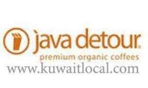 java-detour-cafe-salhiya-kuwait