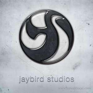 jaybird-studios-kuwait