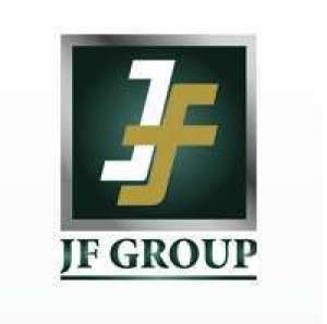 jewel-fanar-real-estate-company-kuwait