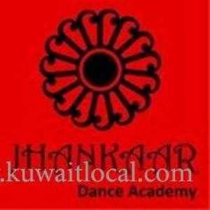 jhankaar-dance-academy-kuwait