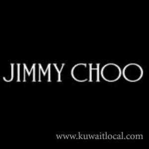 jimmy-choo-al-rai-kuwait