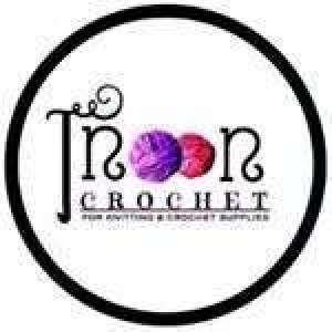 jnoon-crochet-kuwait