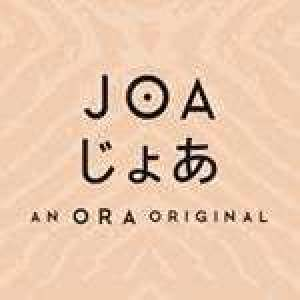 joa-sushi-and-poke-restaurant-kuwait