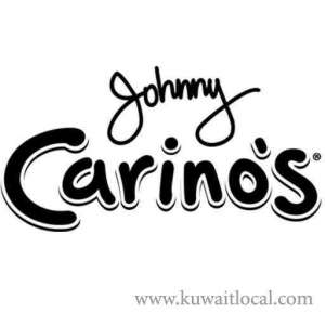 johnny-carinos-restaurant-airport-kuwait