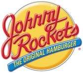 johnny-rockets-abu-halifa-kuwait