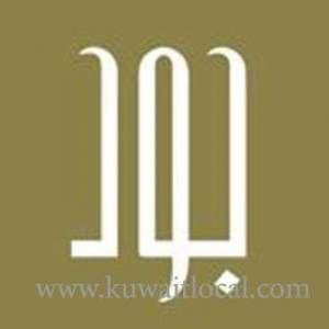 jood-gourmet-restaurant-kuwait
