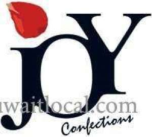 joy-confections-kuwait
