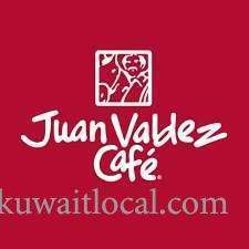 juan-valdez-cafe-mubarak-al-abdallah-kuwait