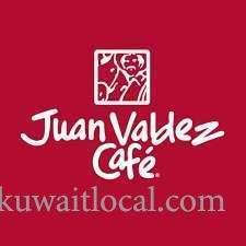 juan-valdez-cafe-salmiya-2-kuwait
