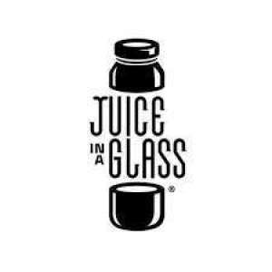 juice-in-a-glass-juice-center_kuwait
