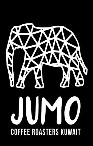 jumo-coffee-roasters-shuwaikh-kuwait