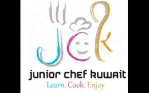 junior-chef-al-rawda-kuwait