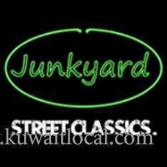 junkyard-restaurant-kuwait-city-kuwait
