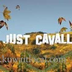 just-cavalli-kuwait-city-kuwait
