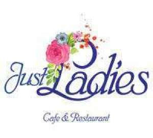 just-ladies-cafe-and-restaurant-kuwait