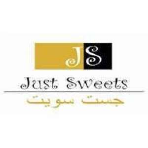 just-sweets-kuwait