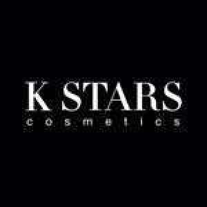 k-stars-cosmetics-kuwait