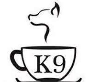 k9-cafe-pet-friendly-coffee-shop-kuwait