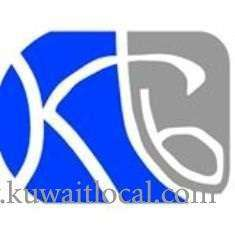 kaffaba-general-trading-contracting-co-w-l-l-kuwait