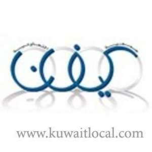 kaifan-co-operative-society-kaifan-kuwait