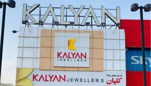 kalyan-jewellers-al-rai-kuwait